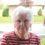 Lois Leatham