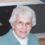 Lillian Simpson