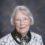 Rhoda Waters